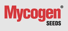 mycogen