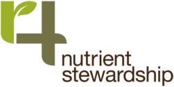 4r_nutrientstewardship