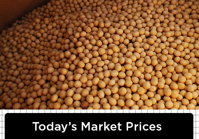 marketprices