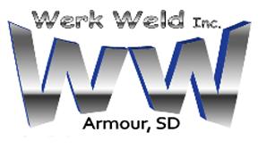 Werk_Weld